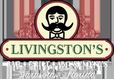 Livingstons